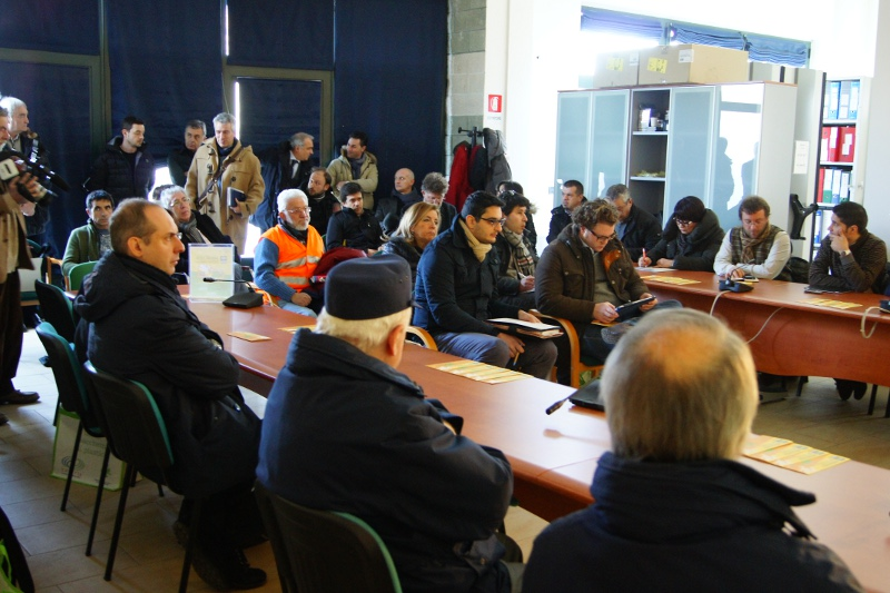 Conferenza_stampa_Covar_7-2-2013_1_low