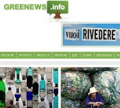 Greenews_-_20102