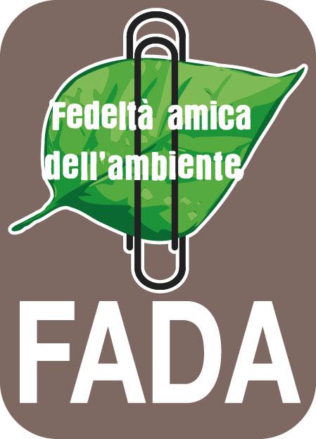 Logo_fada