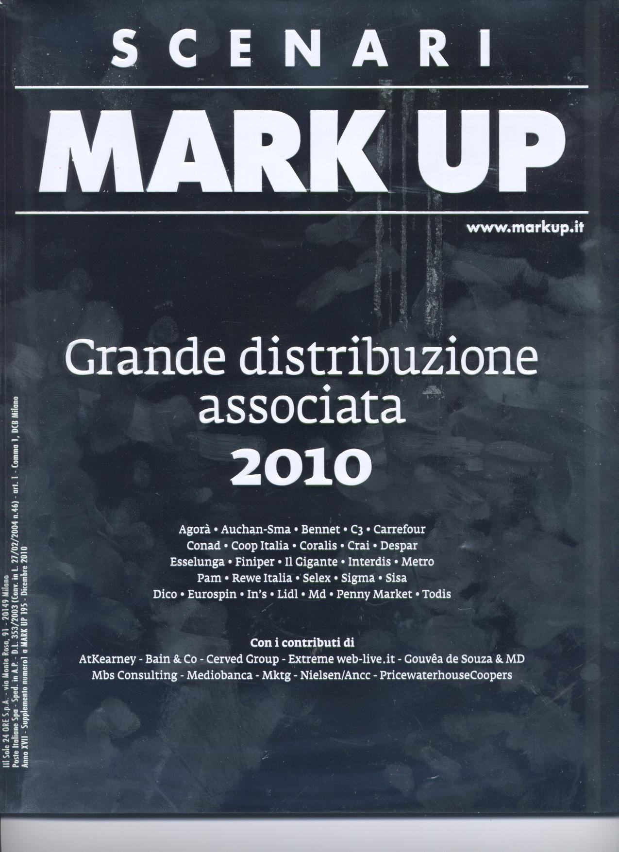 Mark_Up_Scenari_-_2010_-_MrPET
