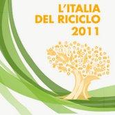 italia_del_riciclo